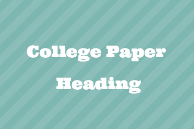 requirements subjects college board reachers paper topics